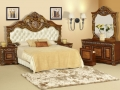 aimee-bedroom-suite