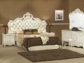 angel-bedroom-suite