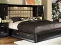 bolero-bedroom-suite