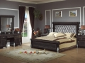 damascus-bed-suitegallery