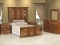 duke-bedroom-suite