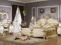 sidney-bedroom-suite