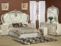 vogue-bedroom-suite