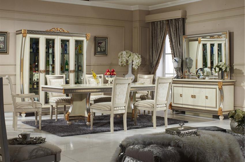 ambassador-dining-suitegallery