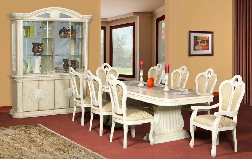 romacream-dining-suitegallery