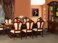 roma-diningroom-suitegallery