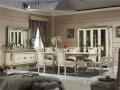 versailles-diningroom