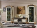 versailles-entertainment-unit