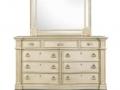 bellevue-dresser-mirror